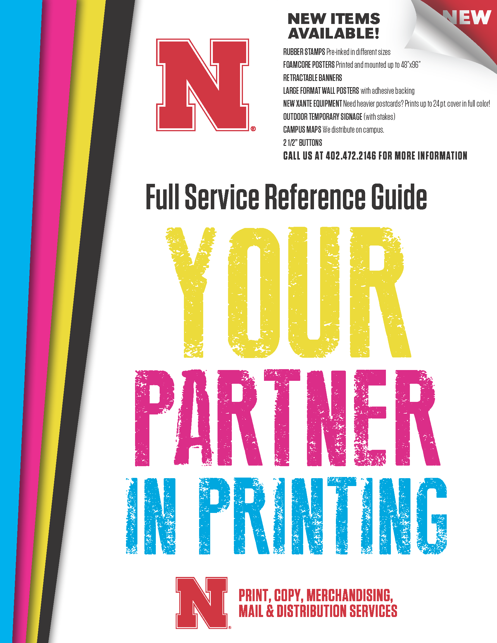 poster image of the reference guide cover