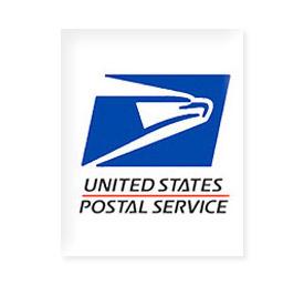 Mail & Distribution Services | Print, Copy, Mail ...