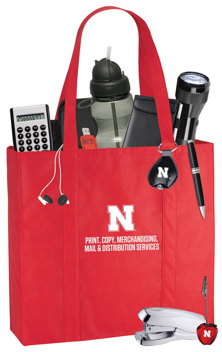 Promotional Products | Print, Copy, Mail & Distribution ...