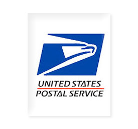Mail Amp Distribution Services Mail Processing Print Copy Mail