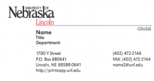 Print copy mail distribution services nebraska order online colourmoves
